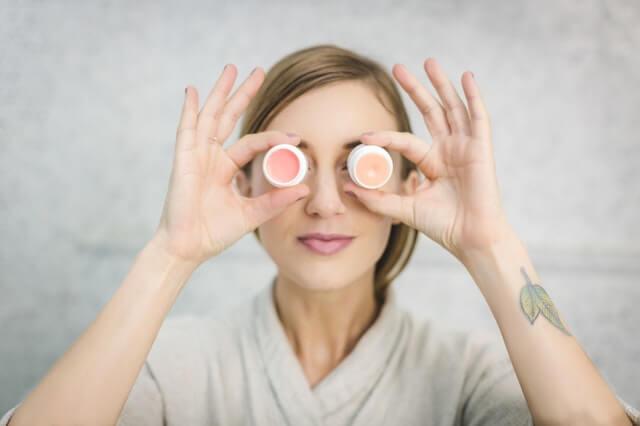 מה זו שיטת מזותרפיה לטיפול פנים?